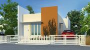 2BHK APARTMENTS FOR SWARNADHARA GRAND CITY AVADI CHENNAI