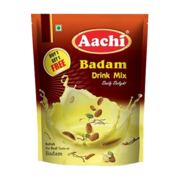 Perfect Double dhamakha offer from Aachi Masala At RS 185