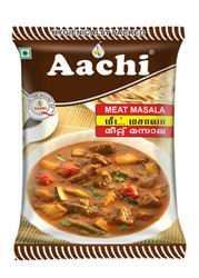 Home Made Meat Masala Powder | At Aachifoods RS.54