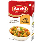 Indian home made-Sabji Masala | Buy On Aachifoods at RS 30