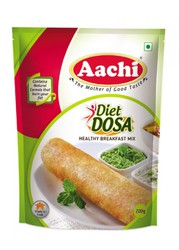 Maintain Your health esay combo offers | Buy on aachifoods at Rs.75