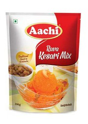 Yummy tasty Sweet Rava Kesari Mix