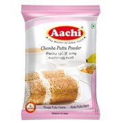 Chemba Puttu Powder Spicy & tasty | Aachifoods at RS.27