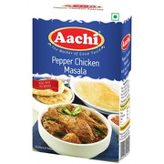 Aachi home made Pepper Chicken Masala At RS.29