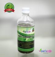 Anti- Dandruff Hair Oil