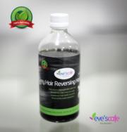 Grey Hair Reversing Hair Oil