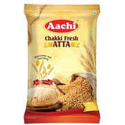 Whole Wheat Flour Atta @ great prices Online at aachifoods RS.44