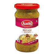 Simple  Briyani Rice Paste | On Aachifoods at RS.50