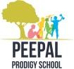 Nursery Schools in Coimbatore – Peepalprodigy.com