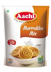 South Indian Murruku Mix | Best buy on aachifoods at RS.45