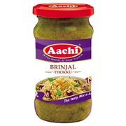 Brinjal Thokku Kathirikai Thokku | Buy On aachifoods At Rs.50