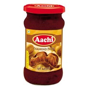 Best tamarind rice paste | Buy On Aachifoods at RS.50