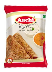 Make Your body healthy buy  Ragi Flour | On aachifoods at RS.30