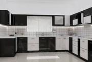 new duplex house for sale in thiruverkadu, centurian nagar