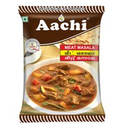 Easy Meat masala | Buy On Aachifoods at RS.54