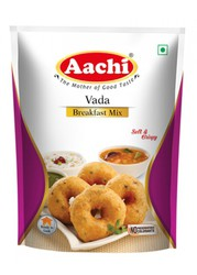 Breakfast Mix Online  Vada Breakfast Mix | On aachifoods At RS.48