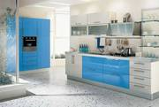 providing modular kitchen services in tambaram