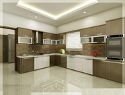 providing modular kitchen services - ambattur