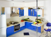 providing imported modular kitchen services in chennai
