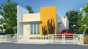 Houses For Sale In Avadi With 660Sqft
