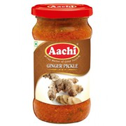 New  Ginger Pickle  allam pachadi | On Aachifoods at RS.62