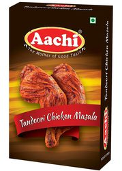 Home made Tandoori Chicken Masala | buy at aachifoods.com Rs.30