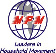 Madhan Packers and Movers India