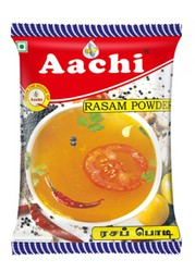 Home made tasty Rasam Powder (Podi) buy On Aachifoods at Rs.32