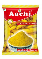Best Online Shopping Turmeric Powder | On Aachifoods RS.25