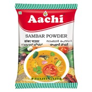 Home made Sambar Powder masala | Best buy aachifoods Rs.50
