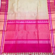 Kanchipuram Best Quality Pure Silk Sarees  bulk & retails Sales