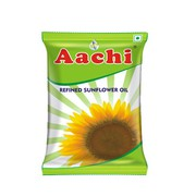 Best double combo offer in online from aachi masala At RS.79 Only Aac