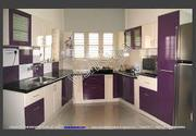 LUXURY BEST MODULAR KITCHEN SERVICES IN ADYAR