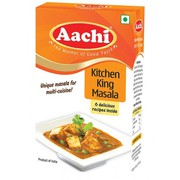 Home Made Kitchen king masala | Hurry up for offers on aachifoods