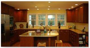 providing modular kitchen services - Madhavaram