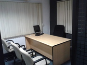 EPK GROUPS Individual Space with power backup-Individual Office Space