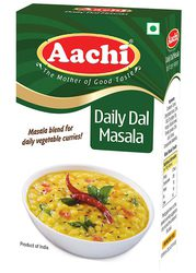 Perfect home made Daily Dhal Masala | Buy On Aachifoods at RS. 30