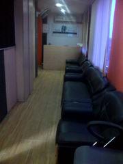 Plug & Play - Business Center