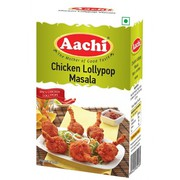 Home made Chicken Lollypop Masala | buy at aachifoods Rs.30
