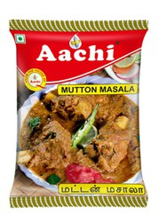 Tasty Mutton Masala Recipe Easy Cook with Aachifoods at Rs 54