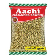 Homemade Coriander powder Recipe | On aachifoods RS.40
