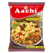 Perfect Tasty Biriyani with Aachi home made Biriyani masala At RS.70