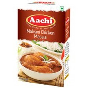 Best Combo offer from aachifoods |  At RS.68