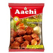 Online Special Combo Offers from aachifoods at RS.124
