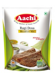 Combo Offer Online | Best Deals and Offer at aachifoods