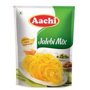Best Combo offer from aachifoods |  At RS.95