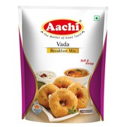 Cheapest Double Combo Offer Online from Aachi Masala at RS.133