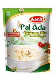 Perfect Recipe with Double Combo Offers | Only on aachifoods at Rs.60