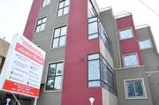 Ladies hostel Girls PG accommodation in Coimbatore | Peelamedu | Hope