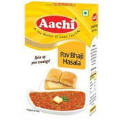 Traditional Veg Recipe with Combo Offers | Only on aachifoods.com at R